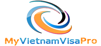 My VietNam Visa Pro Coupons and Promo Code